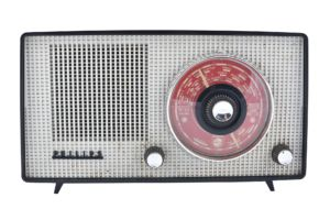 Philips B2G81U