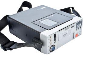 Ferguson Videostar C model 3V24