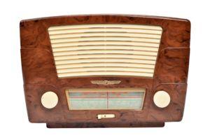 Radio Rentals 216
