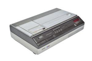 Philips N1700