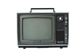 Sony KV-1300UB