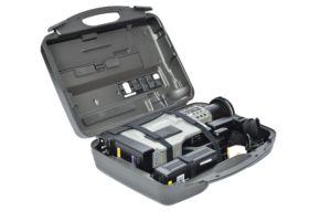 Panasonic AG455 ME