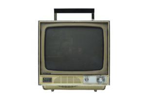 Sony TV-110UK