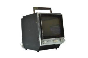 Sony 9-90UB