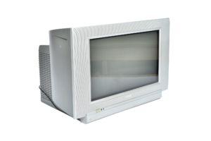 Philips 24PW6518