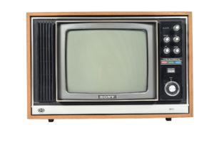 Sony KV-1320