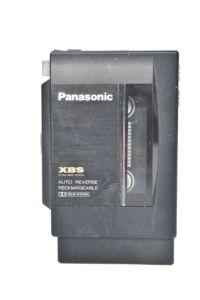Panasonic RQ-P303