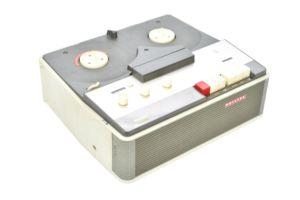 Philips EL3548A/15