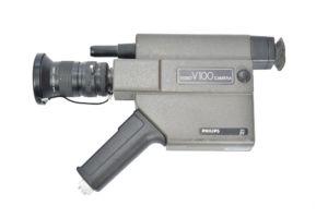 Philips V100