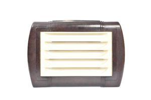 Raymond Electrical Ltd Magnavox Speaker