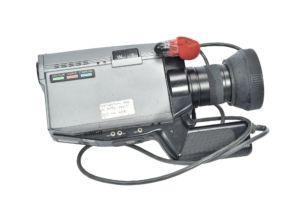 Ferguson Videostar Colour Video Camera Model 3V20A
