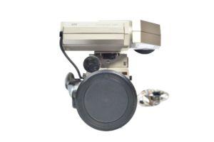 ITT Video Camera Colorscope Model 3084
