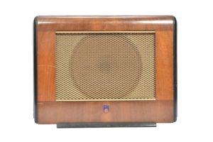 Ekco Extension Speaker Type ES 73