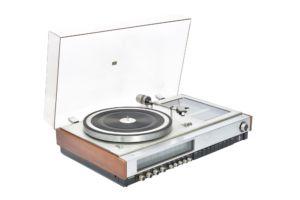 Philips 802