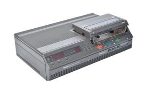Philips VR2324