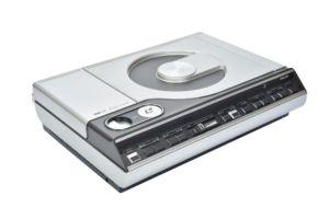 Philips VLP700