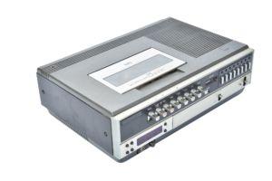 DER Model 8902