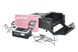 Sony AG-7E/UB