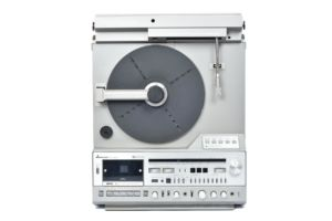 Mitsubishi MC8000