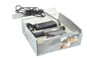 Philips V100/15