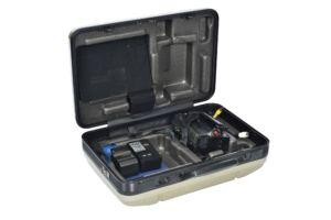 Sony CCD-TR105E
