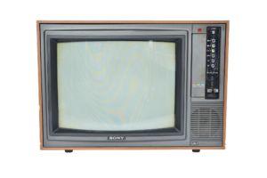 Sony Trinitron KV-1820UB