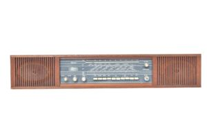 Arena Stereo Type FF-T1900 H-2