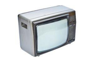 Philips Type 16CT3715/05S